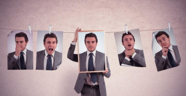 Moods can affect productivity in business