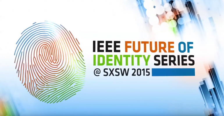IEEE scores big with series at SXSW