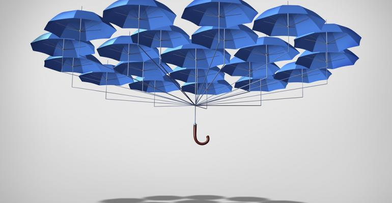 The Sense of Security—Risk Management and Meeting Design