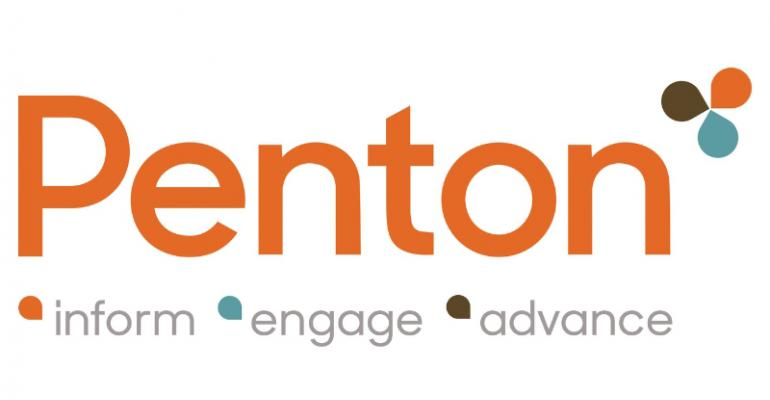 Penton Buys MRO Network, Adds Multiple Events