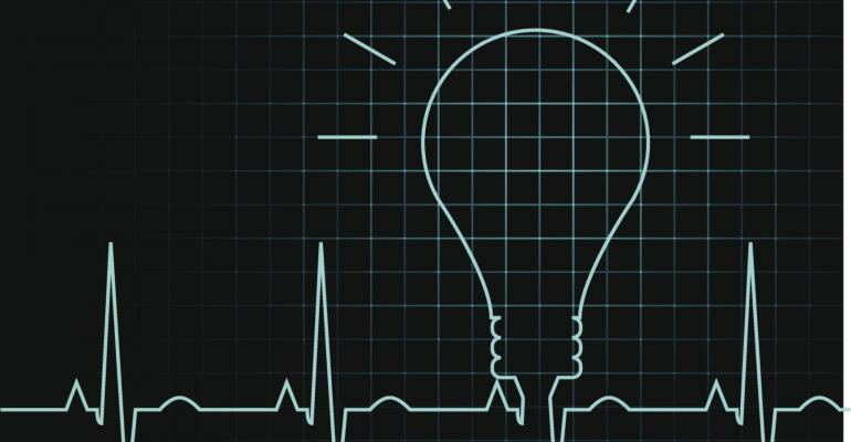Trends shaping healthcare and continuing medical education