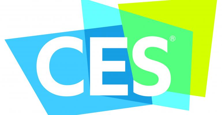Sign of the Times: CES Institutes New Security Rules