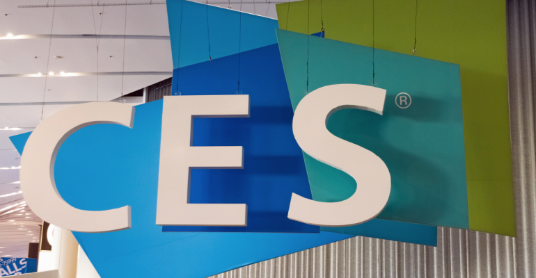 Six Lessons Learned Behind the Scenes at CES