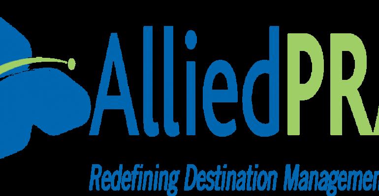 AlliedPRA Partners with Venuesworld.com