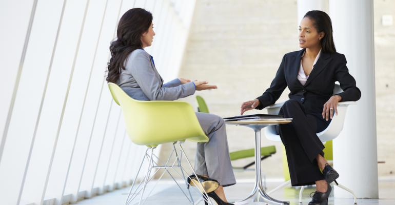 Five Steps to a Great Negotiation Partnership