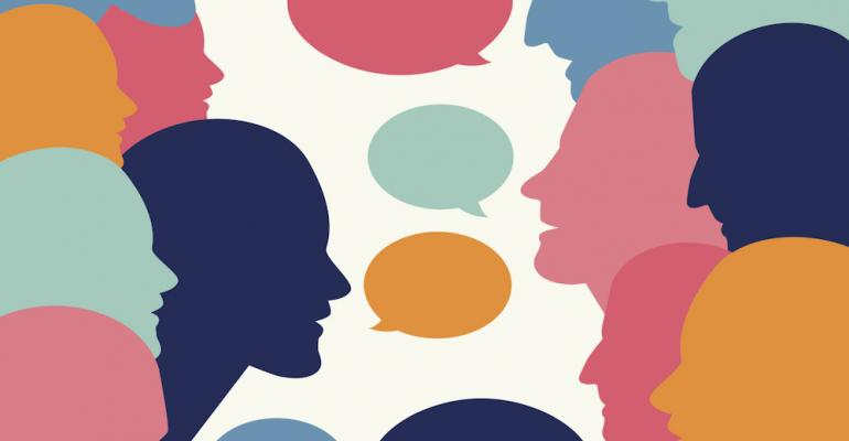 Planning Meetings Abroad? Learn a Bit of Local Language