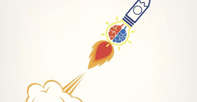 Engagement: It's Not Rocket Science (But it Is Neuroscience)