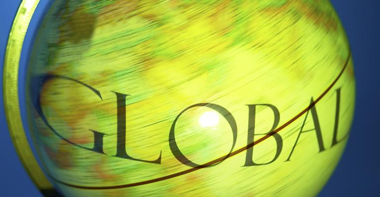Maritz Global Events Launched at IMEX Frankfurt