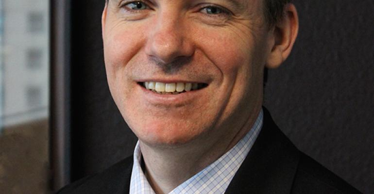 ACCME CEO McMahon Issues Call to Transform CME