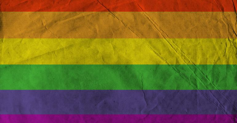 Caesars Criticizes Mississippi's New Anti-LGBT Law