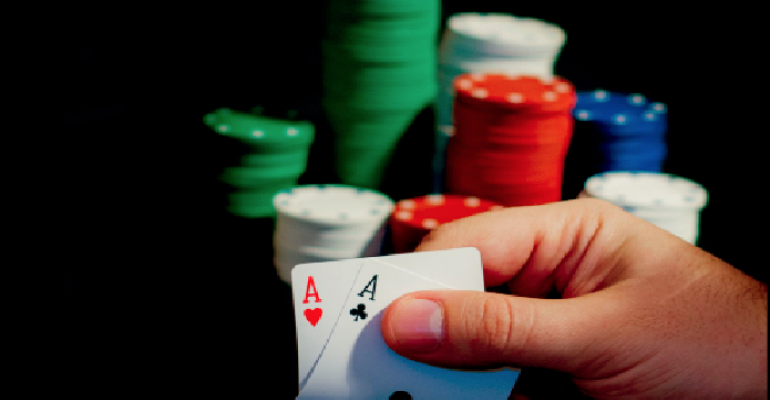 Here's the Deal: 6 Things to Know About Casino Resort Negotiations