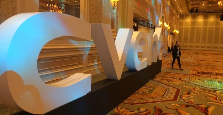CEO Assures that Cvent Acquisition Will Drive Future Growth