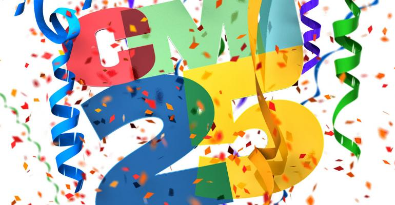 Aimia Proprietary Loyalty U.S. Inc.: 2016 CMI 25