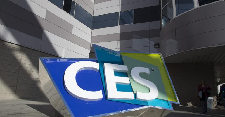 The Experience that Changed CES Forever