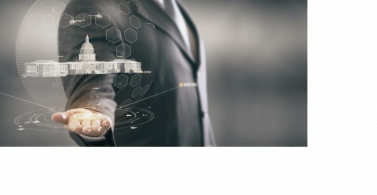 virtual-lobbying-GED.jpg