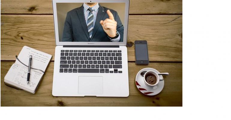 virtual-meeting-tips.jpg