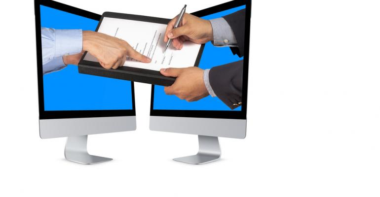 virtual-meetings-legal-issues2.jpg