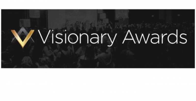 visionary-awards-pcma.jpg