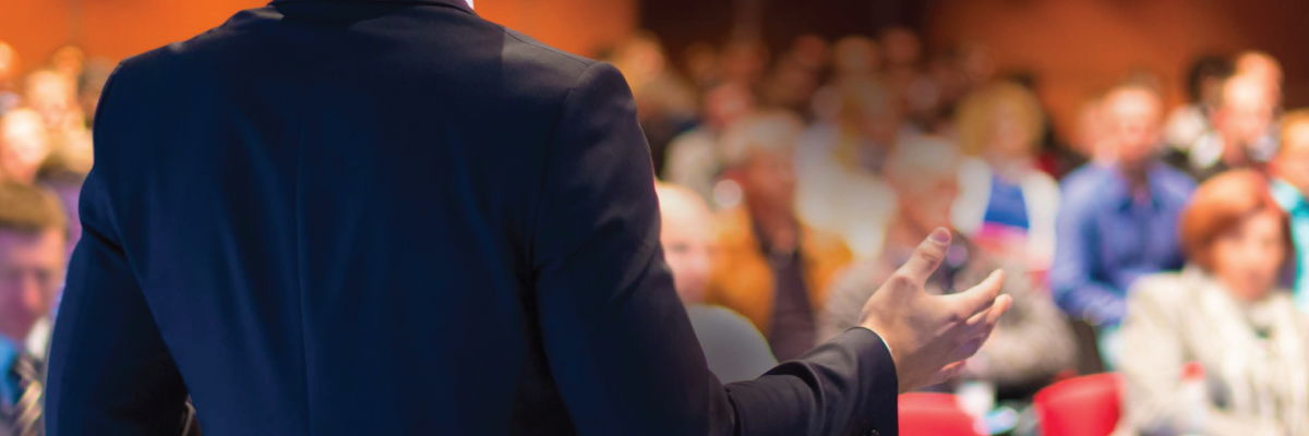 Whitepaper: What Sponsors Want And How Conference Event Directors Can Provide It
