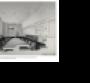 OSSwar-roomCopy.png