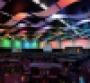 Screen Shot 2021-10-22 at 3.12.11 PM.png