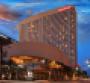 Sheraton-Phoenix-Downtown-ext.png