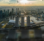SingaporeMarinaBay1.png
