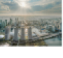 SingaporeMarinaBaySands0220b.png