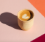 edible_cup.png