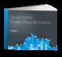 social-power-plays-ebook-3d