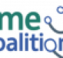 CME Coalition Urges CME Providers to Take Action Against Sunshine Act Proposed Rule