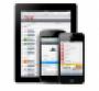 Bob Vaez on Monetizing Your Meeting App
