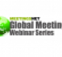 Global Meetings: Doing Business in Singapore