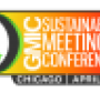 Best Practices for Sustainable Meetings on Stage in Chicago