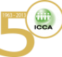 Global Association Meetings: A Force for Progress for 50 Years