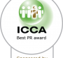 At ICCA Annual Congress: Attendance High, Kuala Lumpur Convention Centre Recognized
