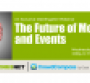 The Future of Mobile and Events