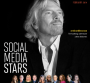 Talking About the Meetings Industry's Social Media Stars
