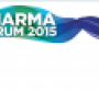 Pharma Forum 2015 will be held March 2225 at Gaylord National Resort and Conven