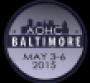 AOHC Planner Says Recent Baltimore Meeting Went Off Without a Hitch