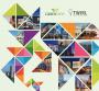 2015 Green Venue Report Released