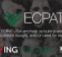 On #GivingTuesday, Consider ECPAT-USA