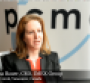 Carina Bauer CEO IMEX Group outlines five trends in meetings for 2016