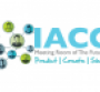 IACC Meeting Room of the Future logo
