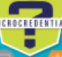 What the Heck Is a Microcredential?