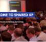 SharedXP