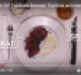 National Restaurant Association video of its Whats Hot Culinary Forecast