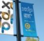 ASAE XDP banner