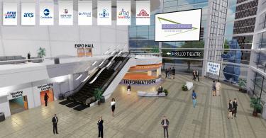 CCC Virtual eAttend Platform - Great Hall.jpg