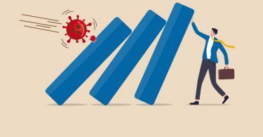 coronavirus-leadership.jpg